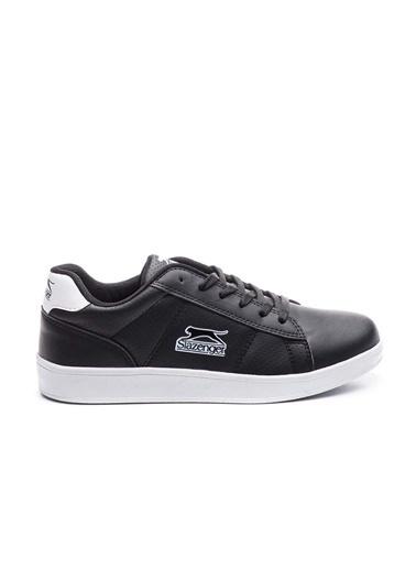 Slazenger Sneakers Siyah
